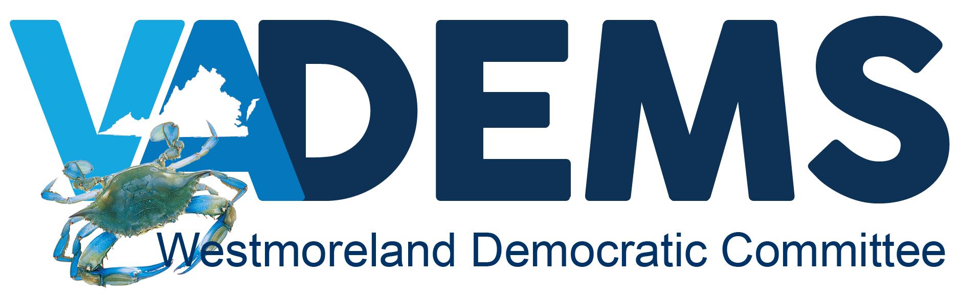 Westmoreland Democratic Committee (VA)