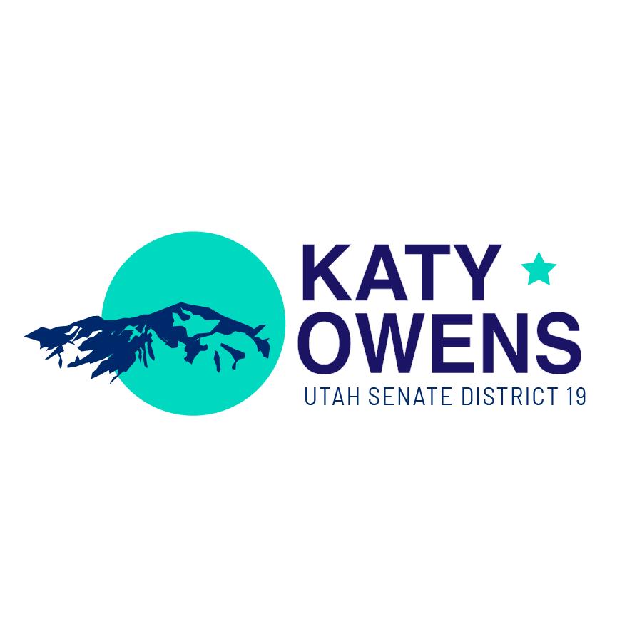 Katy Owens