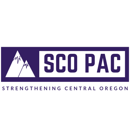 Strengthening Central Oregon