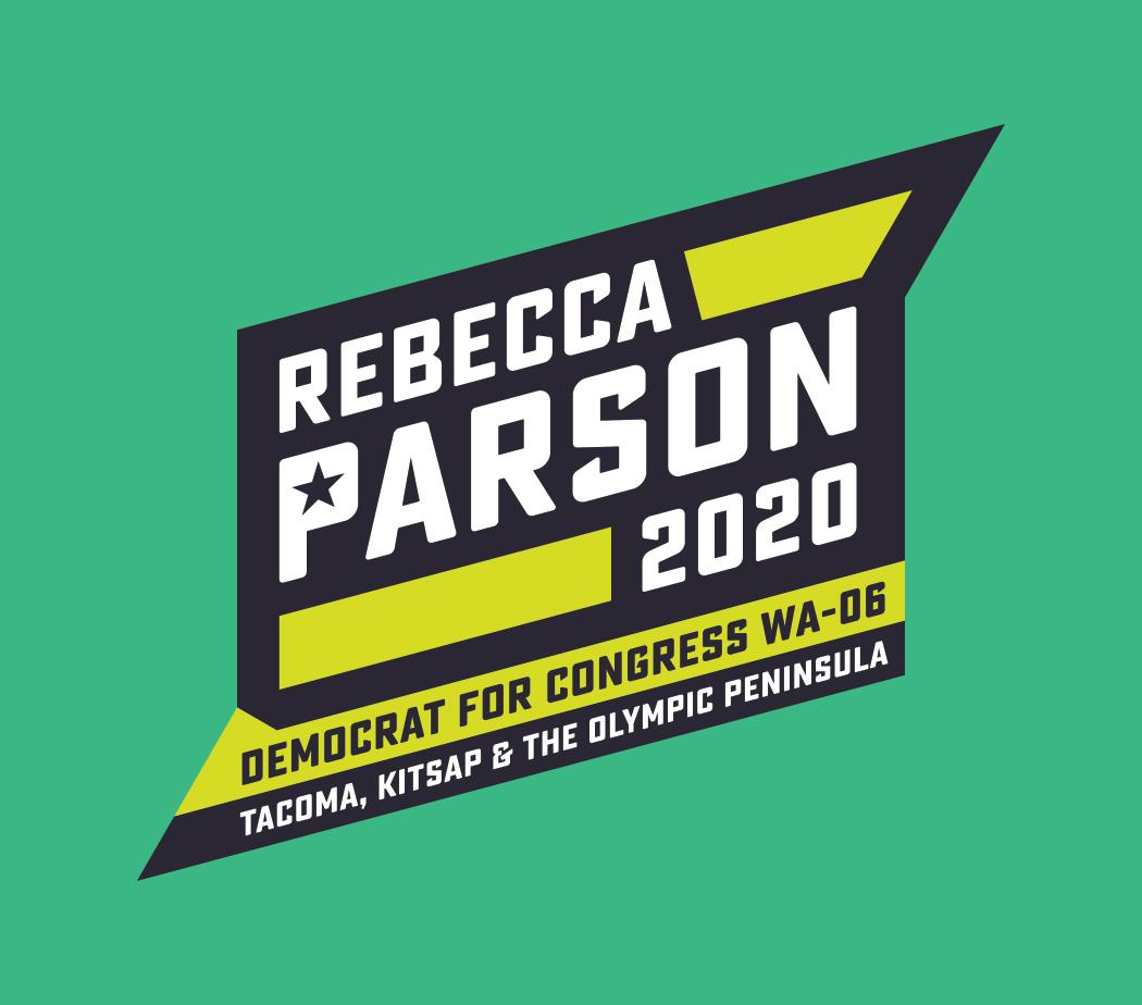 Rebecca Parson