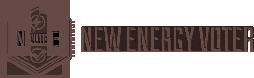 New Energy Voter PAC