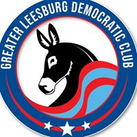 Greater Leesburg Democratic Club (FL)
