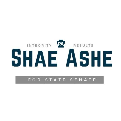 Shae Ashe