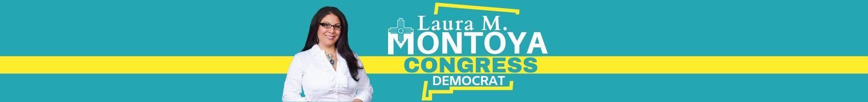 Laura Montoya