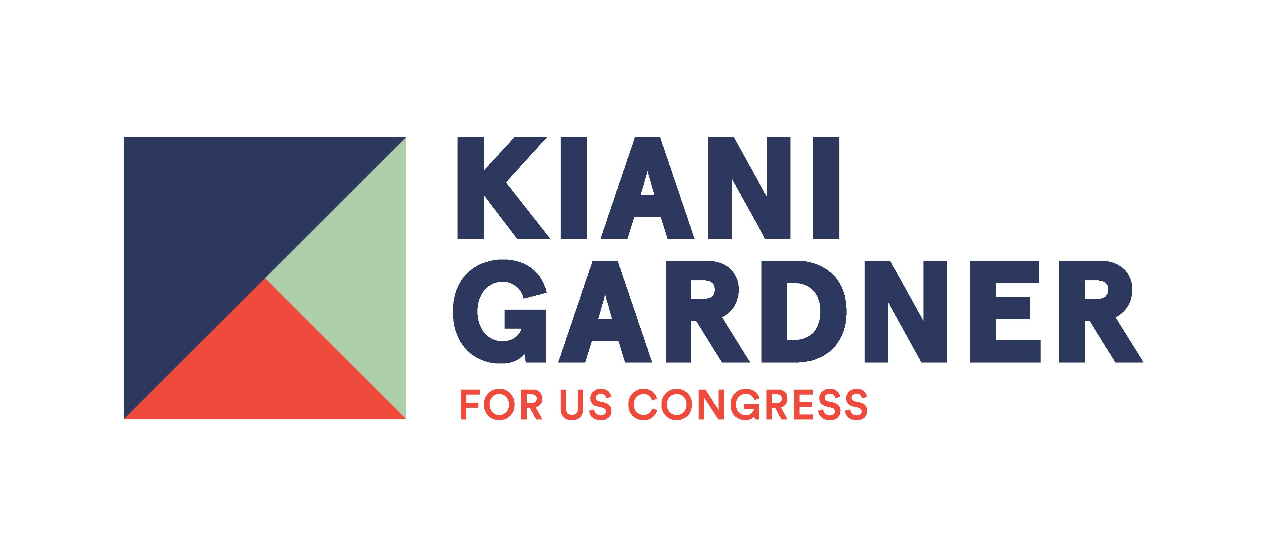 Kiani Gardner