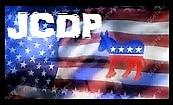 Jackson County Democratic Party (TN)