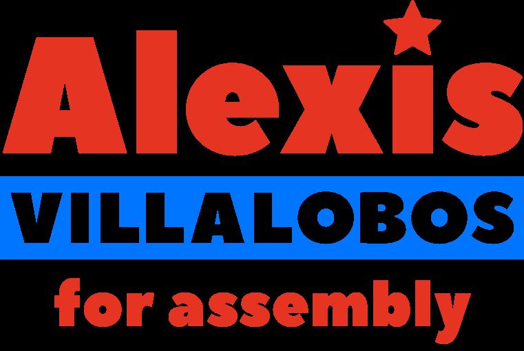 Alexis Villalobos