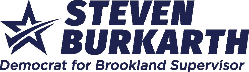 Steven Burkarth