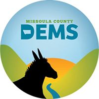 Missoula County Democratic Central Committee