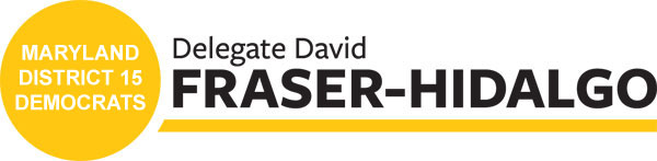 David Fraser