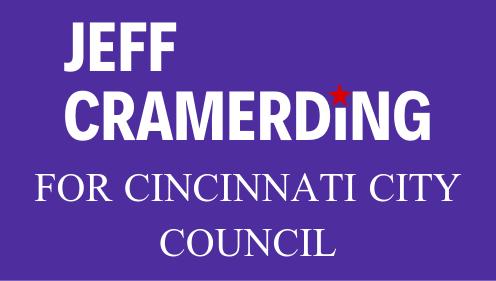 Jeff Cramerding