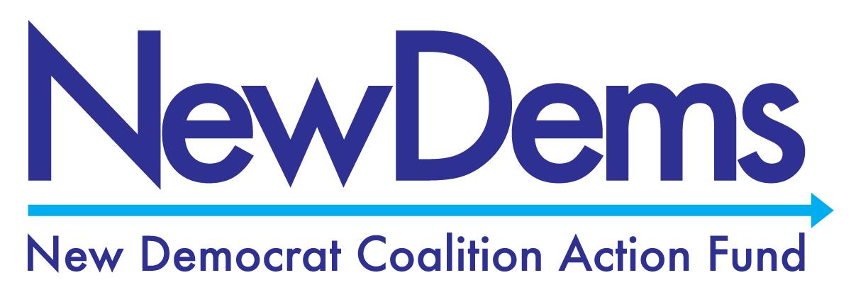 New Democrat Coalition Action Fund