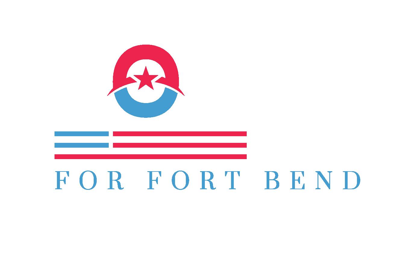 Sonia Rash
