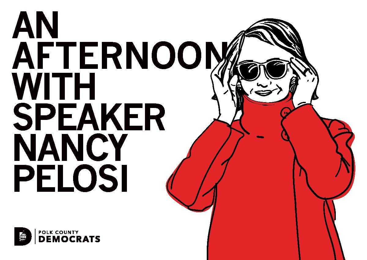 Polk County Democrats (IA)