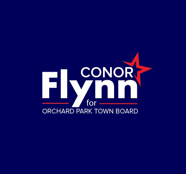 Conor Flynn