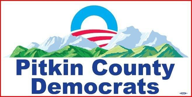 Pitkin County Democratic Party (CO)