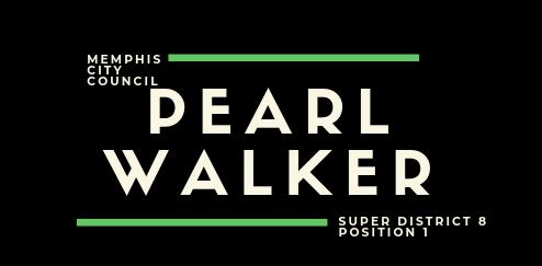 Pearl Walker