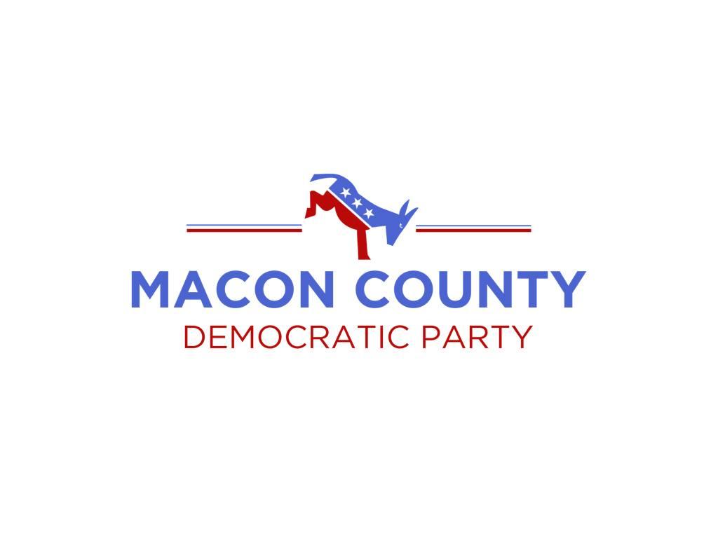 Macon County Democratic Party (NC)