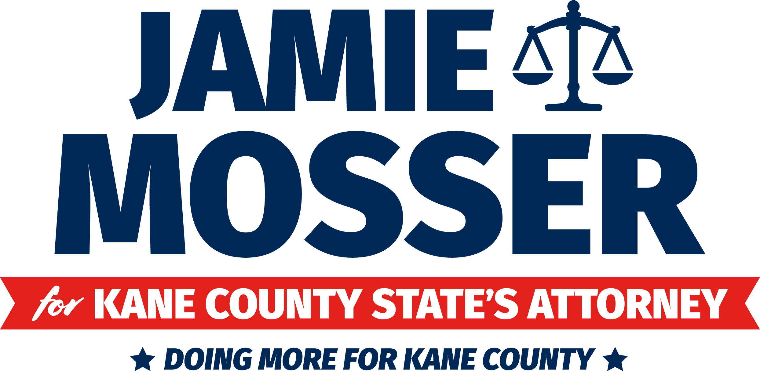 Jamie Mosser