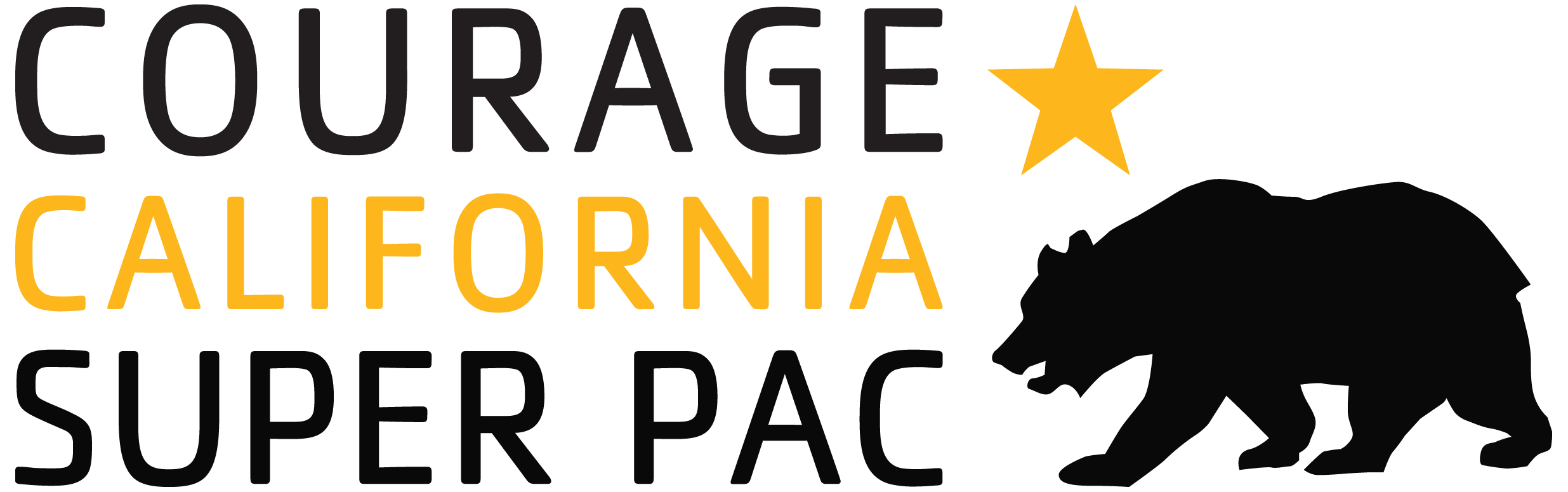 Courage California SuperPAC