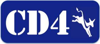 Democratic Party Congressional District 4 Colorado
