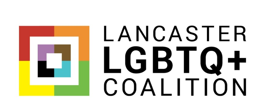 The Lancaster LGBTQ+ Coalition