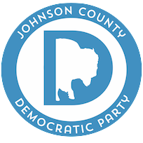 Johnson County Democratic Party (WY)