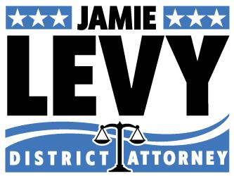 Jamie Levy