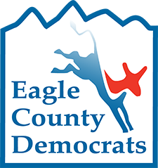 Eagle County Democrats (CO)