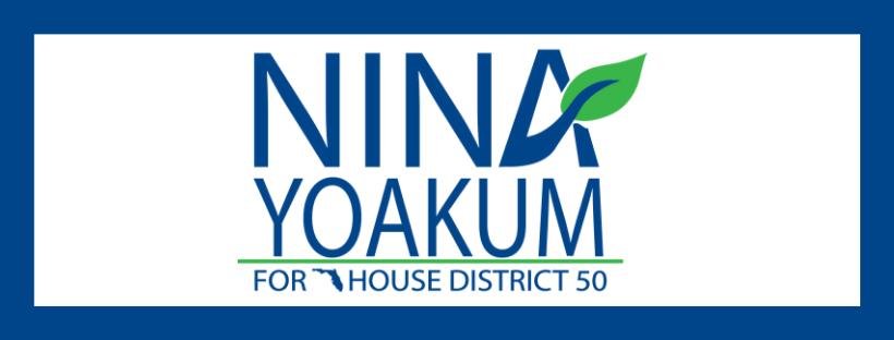 Nina Yoakum