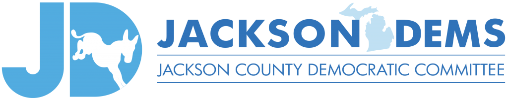 Jackson County Democratic Committee (MI)