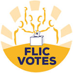 FLIC Votes