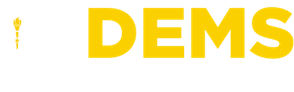 Indiana Democratic Party - Federal Account