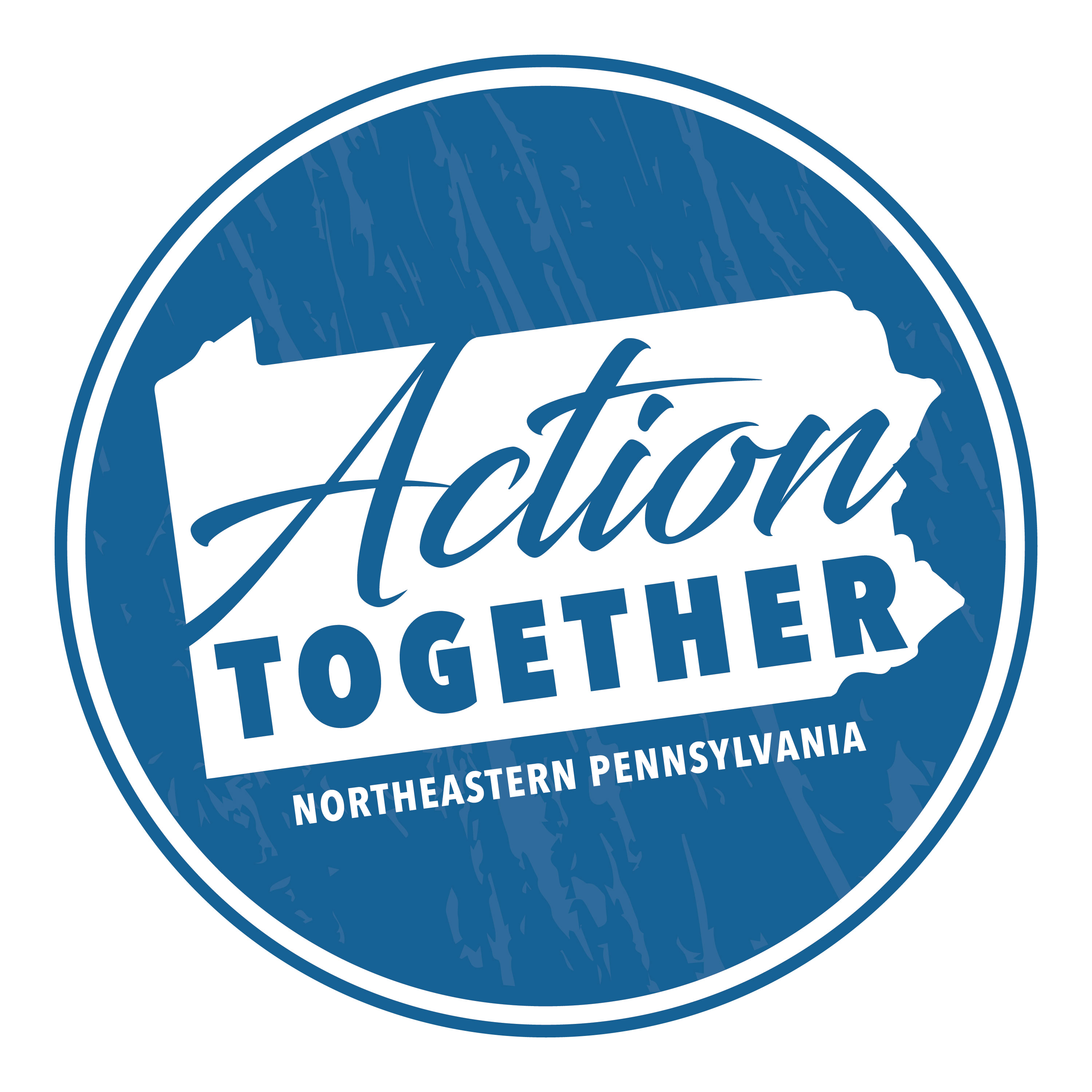 Action Together NEPA