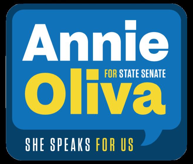 Annie Oliva
