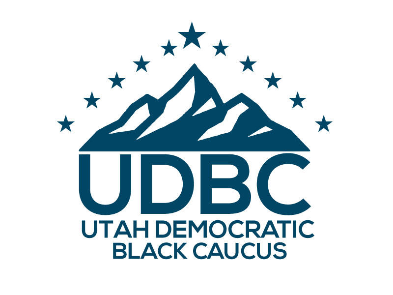 Utah Democratic Party Black Caucus