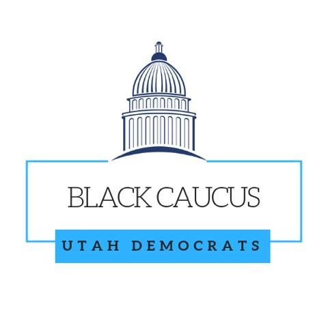 Utah Democratic Party Black Caucus