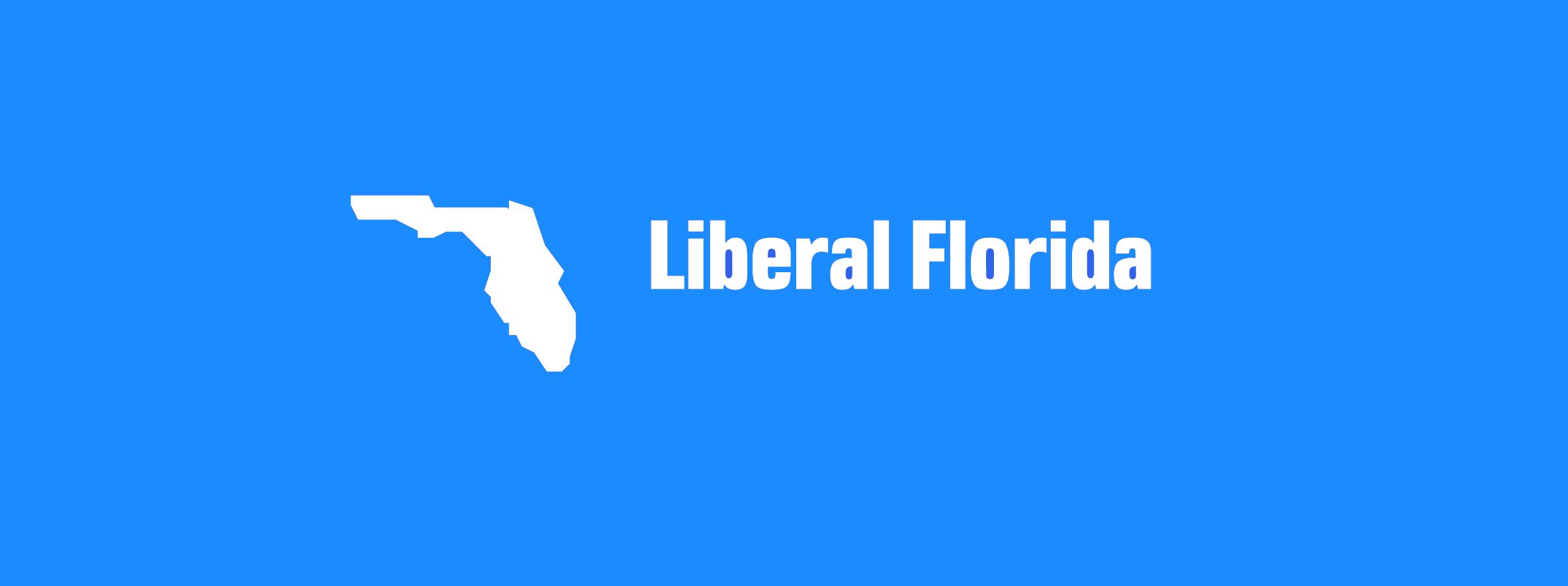 Liberal Florida PAC