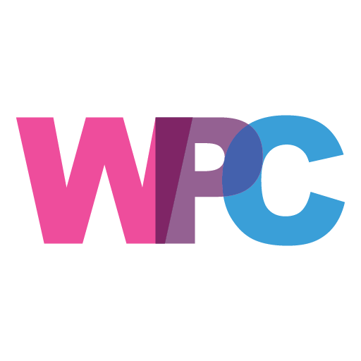 WPC State PAC