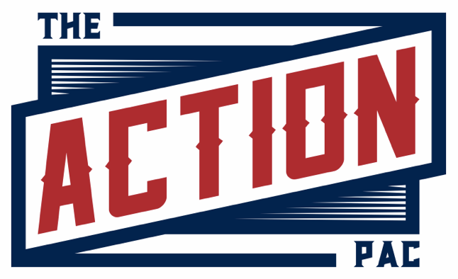 The Action PAC - Unlimited