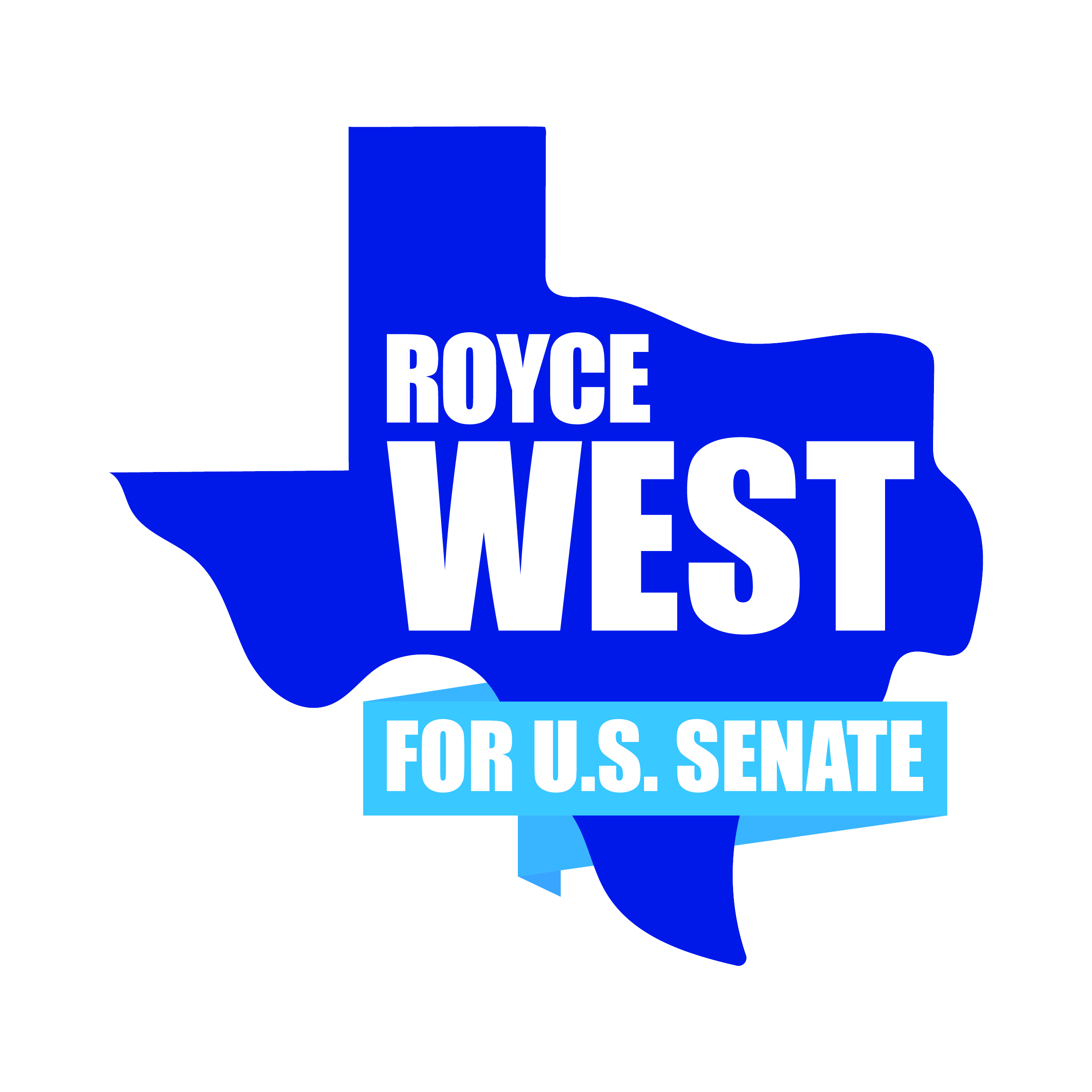 Royce West