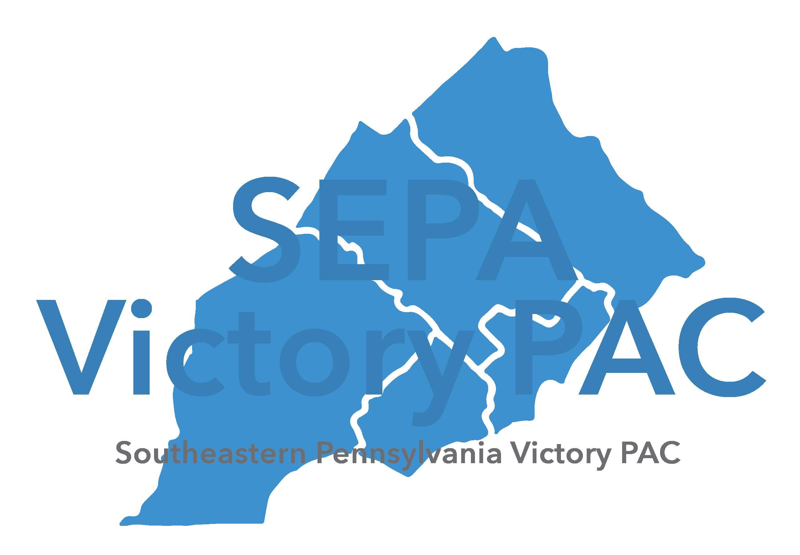 SEPA Victory PAC