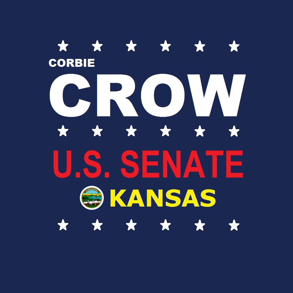 Corbie Crow