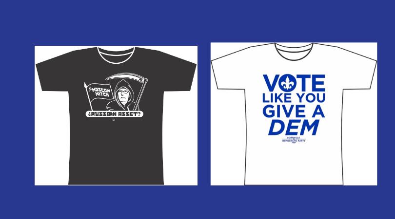 Jefferson County Democratic Party (KY)