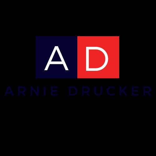 Arnie Drucker