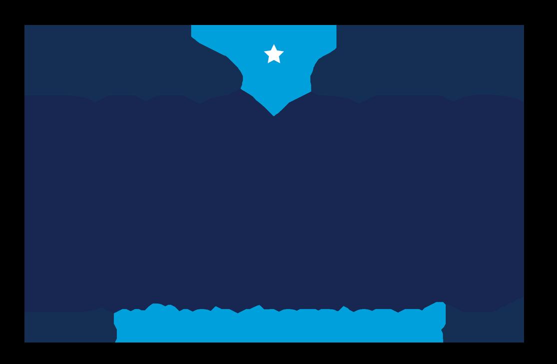 Rhodes Bailey
