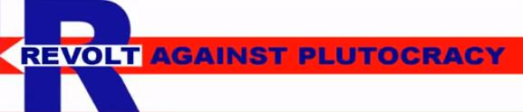 Citizens Against Plutocracy