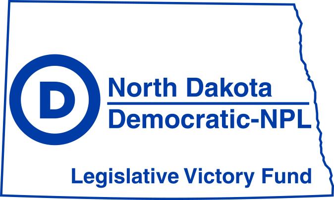 Legislative Victory Fund (ND)