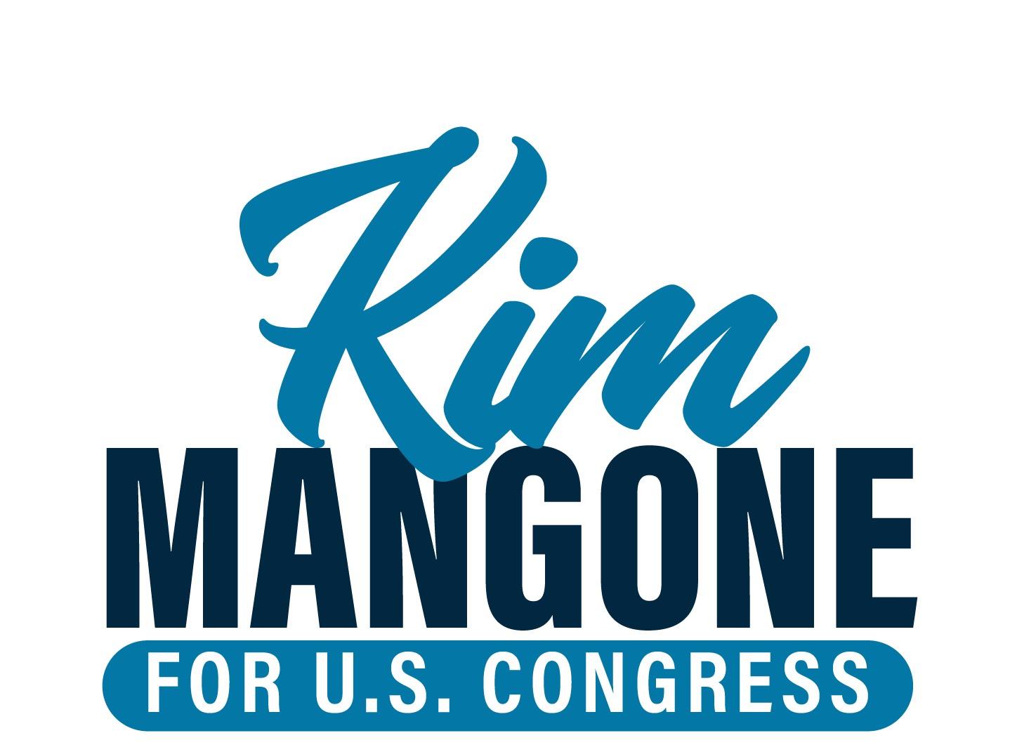 Kim Mangone