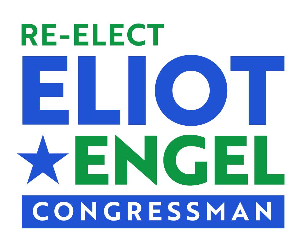 Eliot Engel